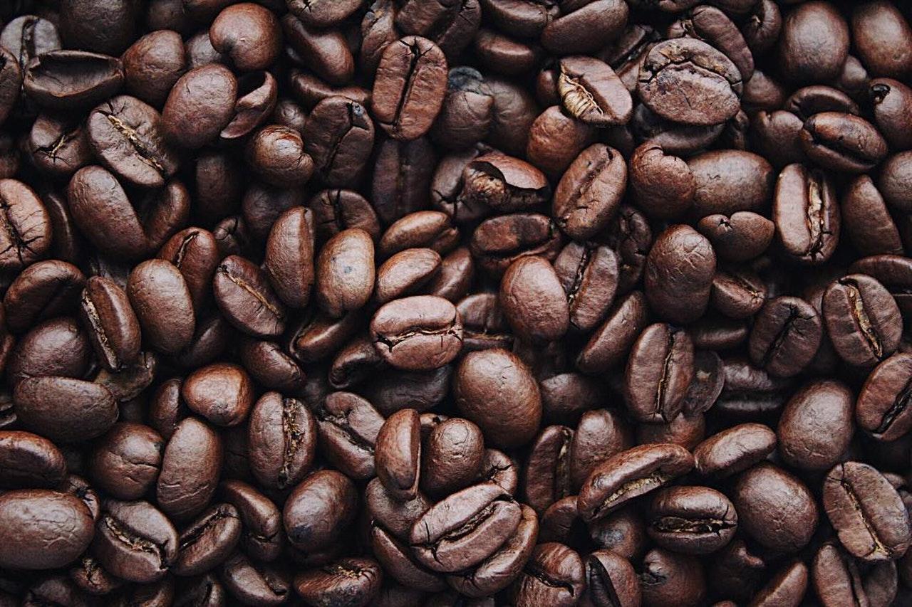 Conserver son café