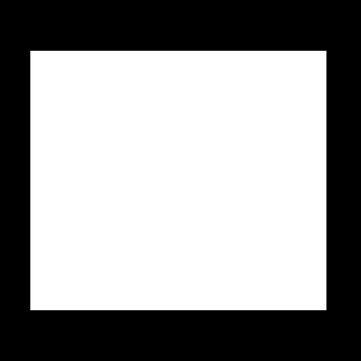 Tasse de café Litha Espresso