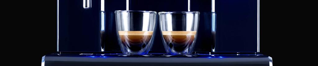 Machine à café SAECO OCS