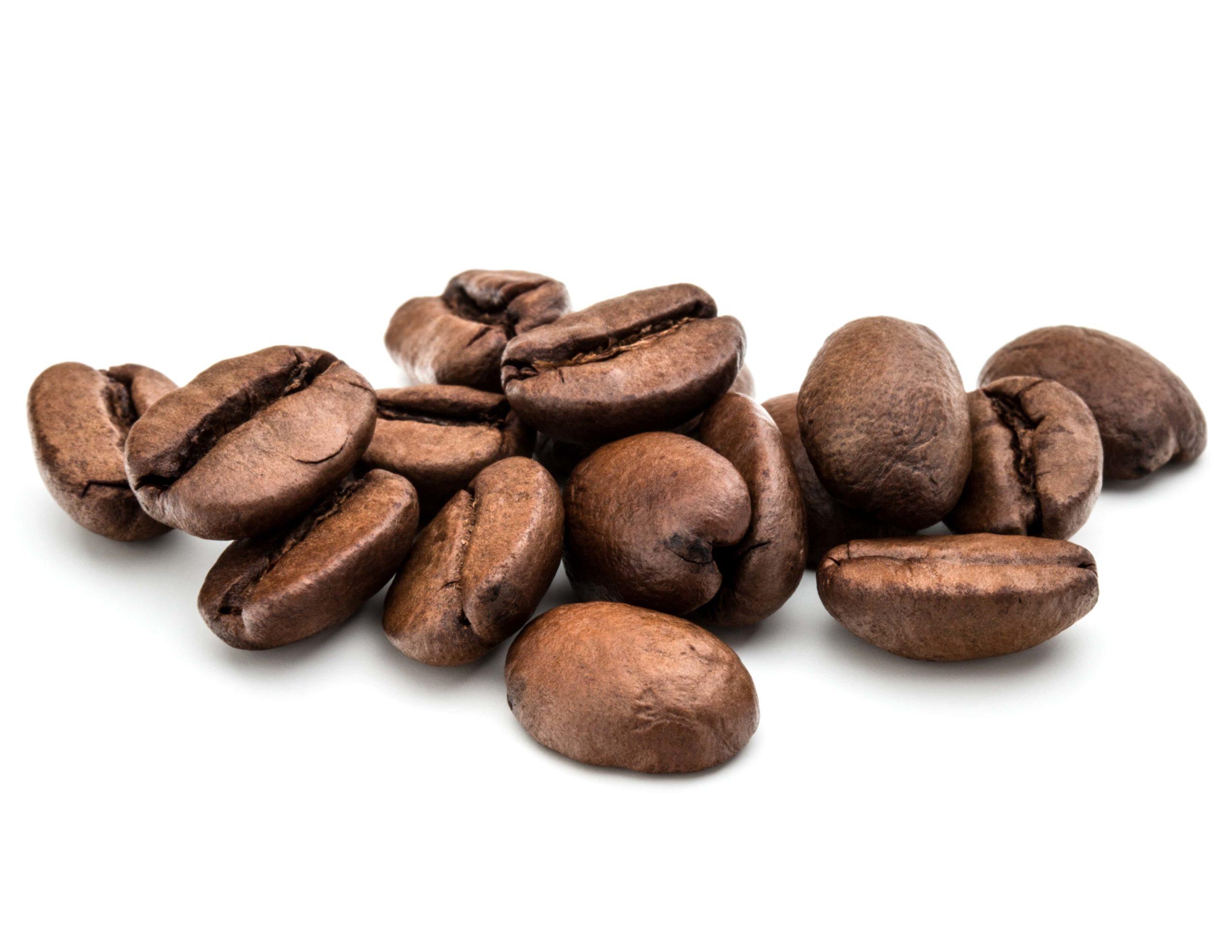 Grains de café Litha Espresso